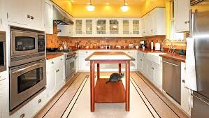 kitchen cabinets sacramento ca piquancy which white paint for kitchen cabinets tags painted