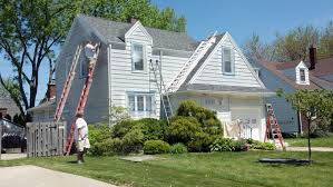 House Paint Colors Exterior Ideas by Tips For Choosing Exterior Paint Colors For Your Buffalo Ny Home