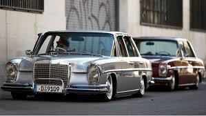 mercedes w108 coupe 1972 mercedes 280se 3 5 liter v8