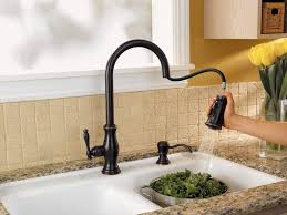 American Made Kitchen Faucets Kitchen Faucets On Sale At Canadian Tire Sinks And Faucets