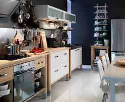 kitchen entrancing small ikea kitchen decoration using small