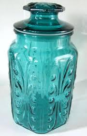 kitchen canister sets australia blue canister set teal kitchen canister set blue canister sets