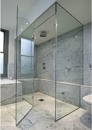 Ny Shower Door Frameless Shower Doors In Ny Staten Island Shower Doors