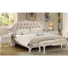 High Quality Modern Design Royal Luxury Bedroom Furniture - High quality bedroom furniture