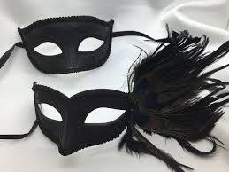 masquerade masks mens cheap mens masquerade mask find mens masquerade mask deals on