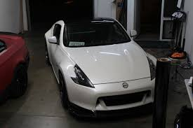 white lexus black roof img 1134 jpeg t u003d1431161117
