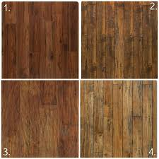 34 best laminate floors images on flooring ideas