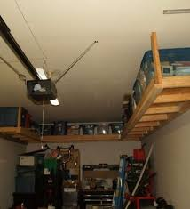 woodworking plans garage shelves woodworking workbench garage