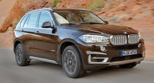 2014 bmw suv x5 2014 bmw x5 redesigned and evolutionary suv and analysis