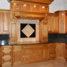 tops kitchen cabinets tops kitchen cabinet countertop installation 1900 nw 18th st