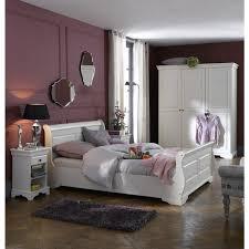 Deco Chambre Romantique by Chambre Romantique Violet Design De Maison