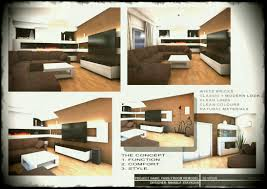 design your own modern home online decorate room online sougi me