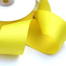 cheap grosgrain ribbon yellow grosgrain ribbon cheap grosgrain ribbons wholesale ribbons