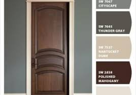 Interior Trim Paint Sherwin Williams Interior Trim Paint Searching For Sherwin