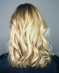 jammie thompson 65 photos hair stylists 10920 baymeadows rd