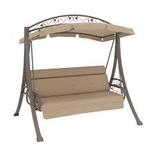 Modern Patio Chairs Patio Furniture New Modern Patio Swings Ideas Porch Swing Walmart