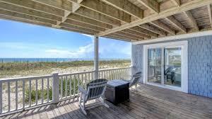 Wrightsville Beach Houses by 20 E Henderson Street Wrightsville Beach Nc 28480 Usa Youtube