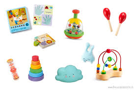 petits cadeaux anniversaire des cadeaux de noël pour bébés et petits enfants l u0027heure de la