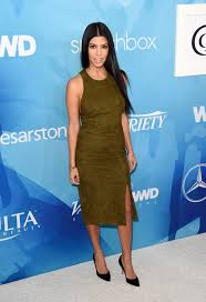 kourtney kardashian style kourtney kardashian fashion photos