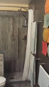 best restoration hardware shower curtain ideas amazing interior