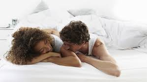 First Night Bedroom Videos What Women Should Do After