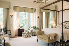 deco rideaux chambre modele de chambre a coucher 10 idee deco rideaux de la chambre