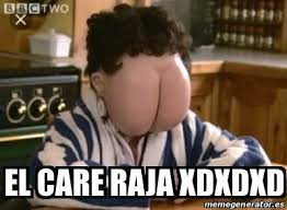 Chilean Memes - chilean memes chilean memes twitter