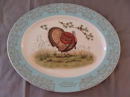 112 best turkey plates images on turkey plates turkey