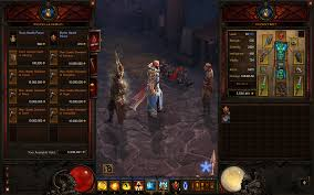 Video Game Flags Battle Standard Flags With A Purpose In 1 0 9 Diablo Iii