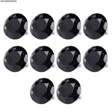 black ceramic cabinet knobs specials crystal knobs crystal handles ceramic knobs ceramic