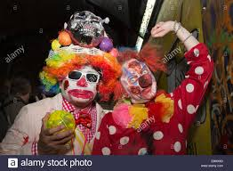 clowns are scary stock photos u0026 clowns are scary stock images alamy