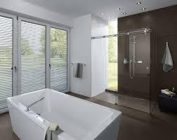 einbaustrahler badezimmer badezimmerlicht inspirationen für die beleuchtung im bad