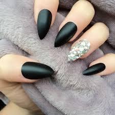top 83 stiletto nails nails on point pinterest stilettos