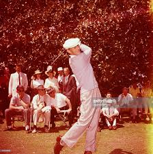 augusta national archive 1950s photos and images getty images
