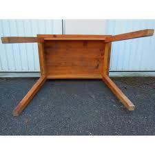 100 table basse rustique petite table basse de salon en