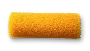 Textured Roller Paint - paint rollers arrow brushware pty ltd