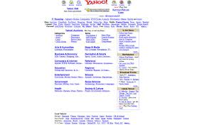 gigaom the fall and rise of yahoo how the web giant crumbled
