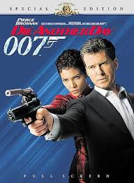 25 best spy movies images on pinterest movies action and austin