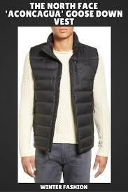 the 25 best north face vest mens ideas on pinterest black