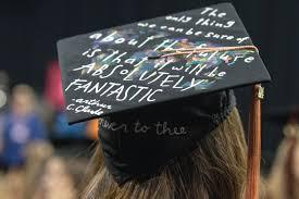 of south carolina alumni sticker past projects senior class legacy