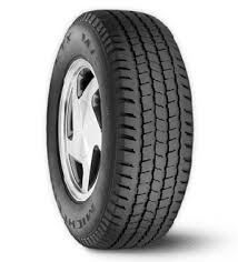 michelin light truck tires 70r16 michelin ltx m s suv and light truck tire