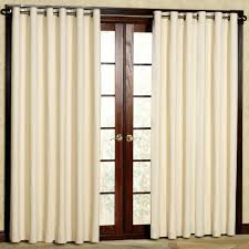 Magnetic Blinds For French Doors Door Side Window Coverings Sidelight Curtains French Curtain