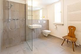 Esszimmer Ausstattung Einbauschrank Waschmaschine Innenarchitektur Und Möbel Inspiration