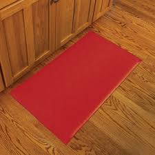 Rugs For Kitchen by Machine Washable Cotton Kitchen Rugs Washable Kitchen Runners