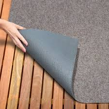 Outdoor Rugs That Can Get Wet by Amazon Com Indoor Outdoor Carpet With Rubber Marine Backing