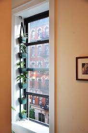 25 best diy planters ideas on pinterest plant decor modern and