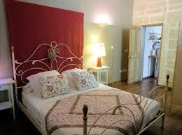 chambre d hote camargue manade chambres d hôtes gite en camargue chambres et suite vauvert