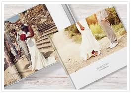 wedding book blurb wedding books sponsored post 100 layer cake