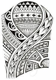 maori tattoo designs traditional maori tattoos tattoo designs