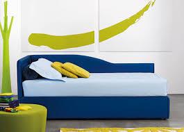 Single Storage Beds Bonaldo Titi Single Storage Bed Modern Single Beds Storage Beds